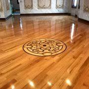 wood flooring usa custom floors design 138 photos flooring