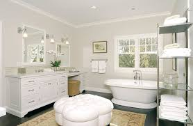 Bathroom Ottoman Bathroom Ottoman Design Ideas