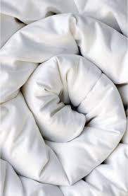 Silk Filled Duvet Review Silk Filled Duvet Inner