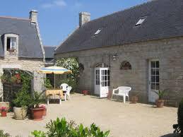 chambre d hotes loctudy chambres de charme maison de caractère en pierres bretonnes