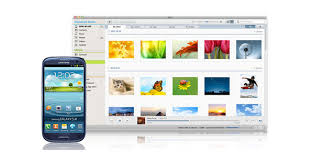 how to get itunes on android how to transfer from itunes to android in different ways