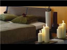 Romantic Ideas How To Add A Romantic Touch To The Bedroom Youtube