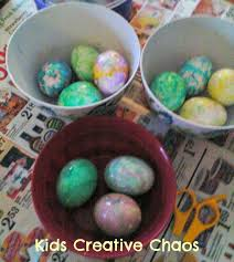 easter egg coloring kits dudley s spin an egg easy way to color and decorate eggs best