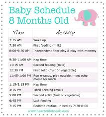 table food for 9 month old 7 months baby schedule coles thecolossus co