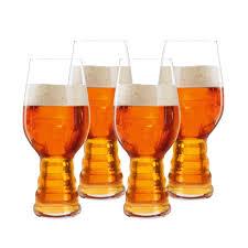 beer classics ipa glas 54 cl 4 pack dryckesglas se ölglas