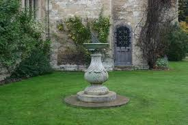 new garden ornaments welcome to the best source for