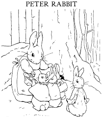 love coloring pages printable pin by maria saridakis on kids love coloring kids coloring pages