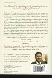 Nancy Reagan Signature Amazon Com God And Ronald Reagan A Spiritual Life 9780060571429