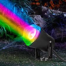 black light led strip outdoor led color changing lights with rgb led strip chasing 12v