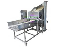 machine a cuisiner mechfood com