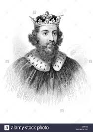 viking anglo saxon hairstyles alfred the great king wessex 871 899 anglo saxon kingdom vikings