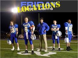 Friday Night Lights Matt Saracen Friday Night Lights U201d Locations Part 1 Traveling With Amy Lillian
