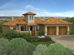 southwestern home plans southwest house plans professional builder house plans
