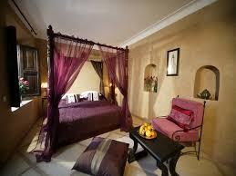 Moroccan Bedroom Design Moroccan Bedroom Design Photos And Video Wylielauderhouse Com