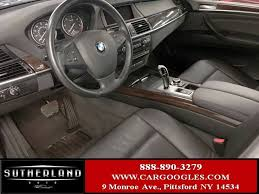 100 ideas bmw platinum warranty on bestcoloringimage us