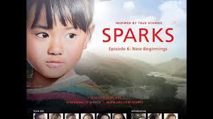 sparks mini series u2013 episode 6 new beginnings trailer 1 youtube