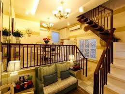 camella homes interior design house and lot for sale bulacan camella homes mariana uh house for