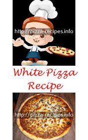 round table taco pizza cornmeal pizza crust recipe sweet and spicy pizza sauce recipe