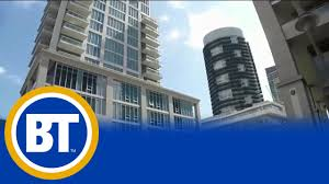 canap confo what condo owners can expect in the upcoming condo