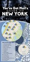 New York To New Jersey Map by Best 10 New York Maps Ideas On Pinterest Ny Map Map Of New