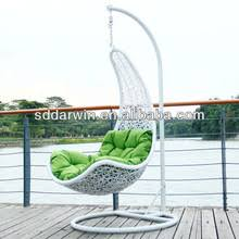 hammock chair hammock chair suppliers and manufacturers