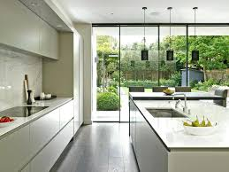 cost of a kitchen island kitchen island prices kitchen islands kitchen island cost uk