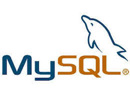 Mysql Repair Table by How To Repair Corrupted Mysql Database Table Idroot