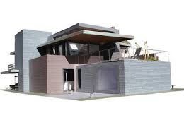 architectural model kits architectural model kit architectural models and architecture