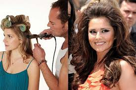 paddy mcguiness spray hair how to get hair like cheryl cole mirror online