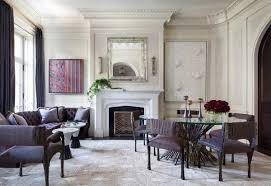 Townhouse Design by West Village Townhouse By Shawn Henderson Interior Design