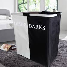 grey laundry hamper compare prices on black laundry online shopping buy low price