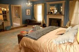 chambre serena gossip une chambre comme celle de blair waldorf de gossip gossip
