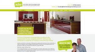 home alex mercer web design u0026 web development stratford upon avon