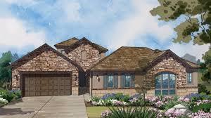 connie barnes el dorado hills homes for sale 800k 999k