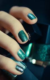 68 best green nails images on pinterest green nails make up and