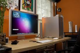 Desk Setup 50 Greatest Computer Workstation Pc Mac Setups Hongkiat