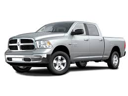 2014 dodge ram 1500 crew cab 2014 ram 1500 slt truck crew cab the credit judge sheets