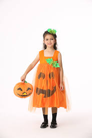 baby strawberry costumes for halloween popular halloween pumpkin costumes buy cheap halloween pumpkin