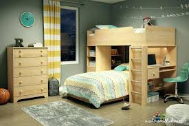 Bunk Bed With Desk And Dresser Bunk Bed Dresser Desk Combo Outstanding Bunk Bed Dresser Desk