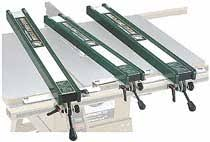 aftermarket table saw fence systems htc saw fence how to make fence