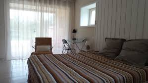 Chambres D Hotes Cluny Taizé Et Tournus En Chambre D Hôtes N 2507 à Taize Saône Et Loire Maconnais Clunisois