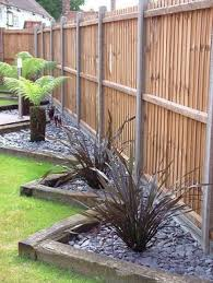 Railway Sleepers Garden Ideas 37 Garden Edging Ideas How To Ways For Dressing Up Your Landscape