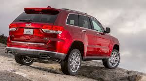 jeep grand cherokee 2016 new redesign jeep grand cherokee 2016 price jeep grand cherokee