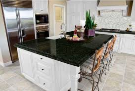 kitchen granite island verde ubatuba granite island tops china verde ubatuba granite