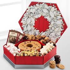 mrs fields gift baskets gift baskets 101 to 150 gift basket delivery
