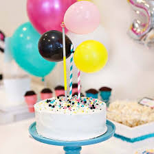 deliver birthday cake and balloons pin by jyoti yadav on choose your online kids birthday cake