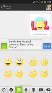 textra apk textra sms gif plugin 1 9 apk for android aptoide