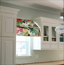 kitchen amazing best kitchen paint colors for dark cabinets