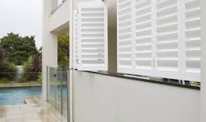 winning blinds shutters range