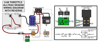 alltrax battery wiring diagram sbc wiring diagram dcs wiring